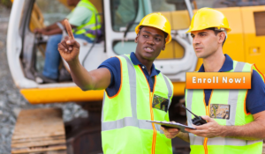 30 Hour OSHA Certifications